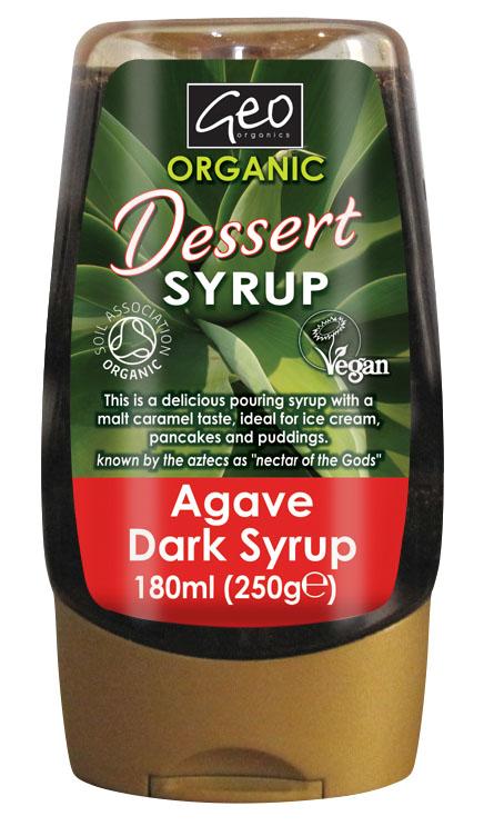dark_agave-1