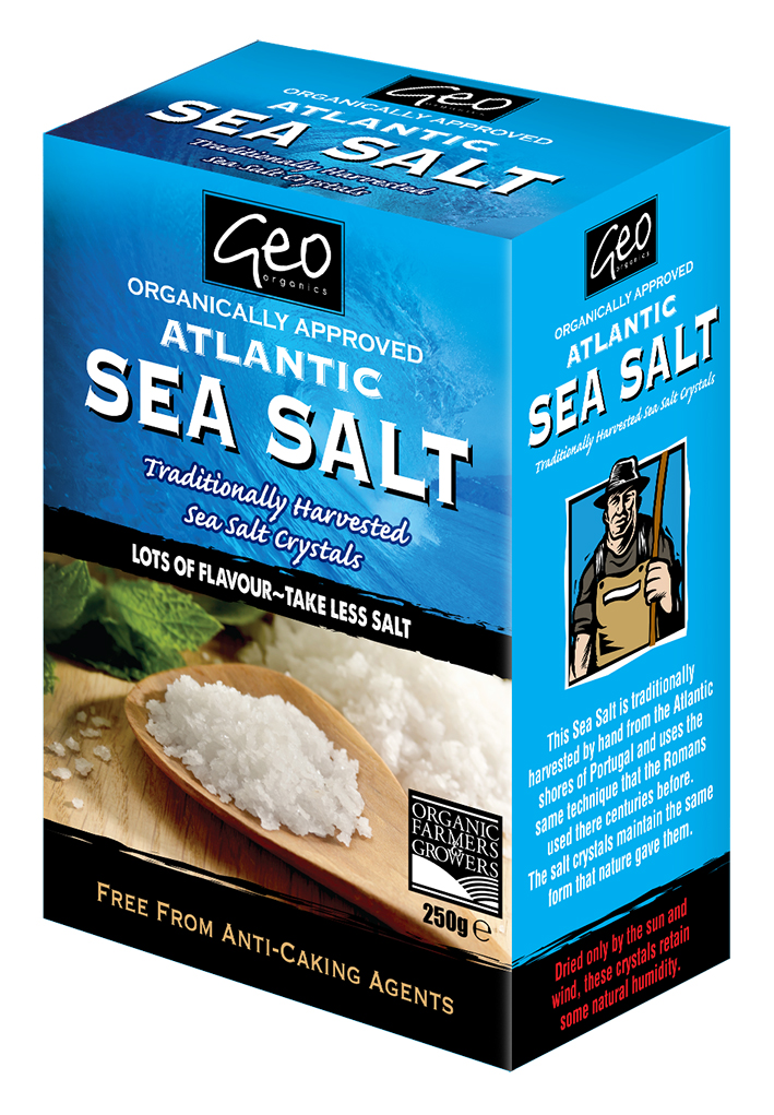 sea_salt_box new