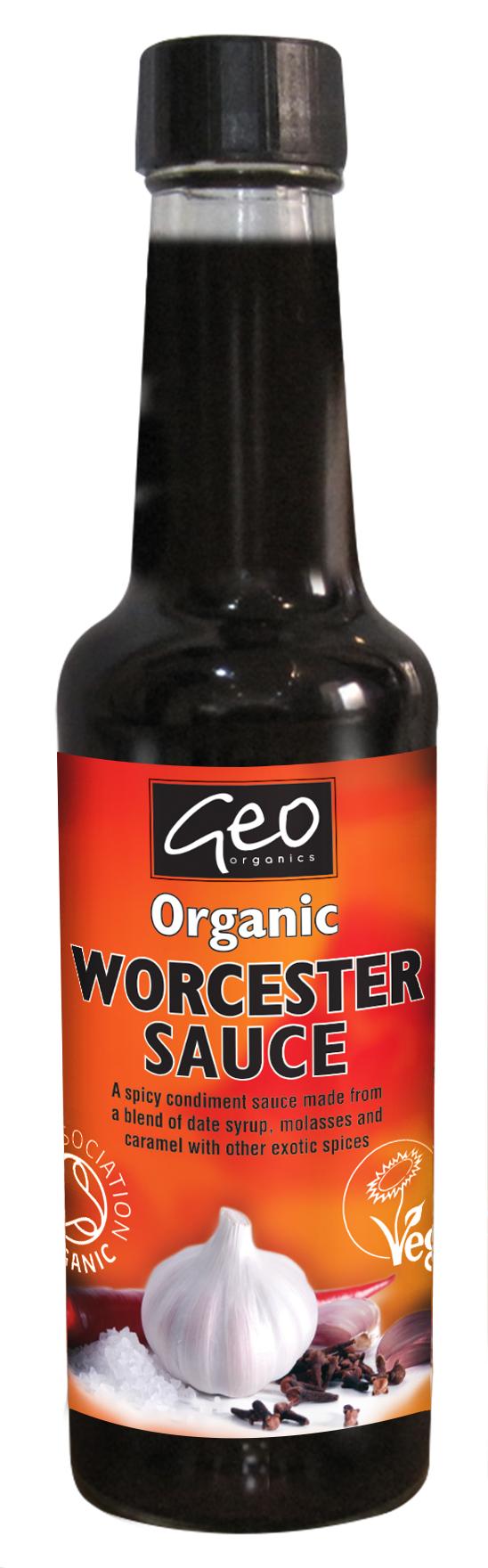 worcester_sauce