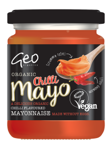 chilli_mayo
