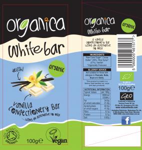 white label artwork