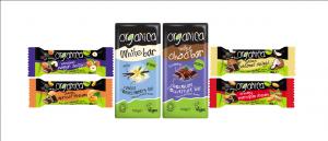 new organica