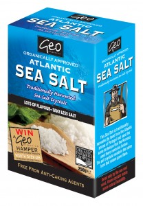 sea_salt_box with competition