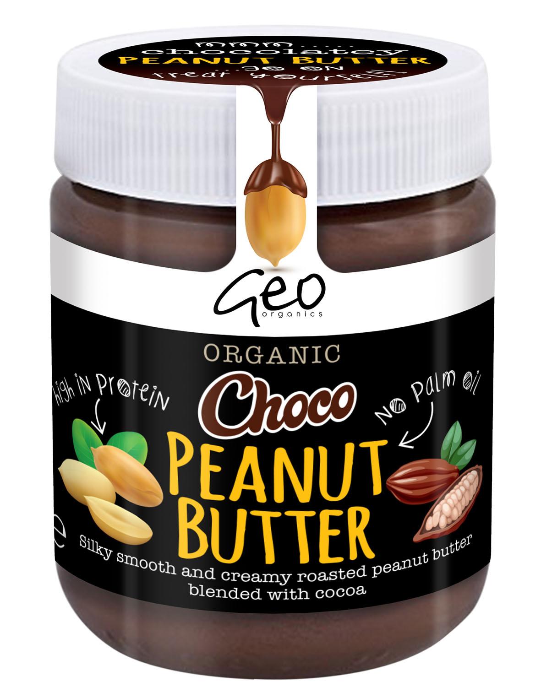 choco_peanut_butter_3d